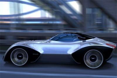 Paulin_VR_Concept_Car_driving.jpg