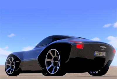 Paulin_VR_Concept_Car_low.jpg