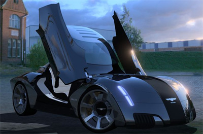 Paulin_VR_Concept_Car_open_front.jpg