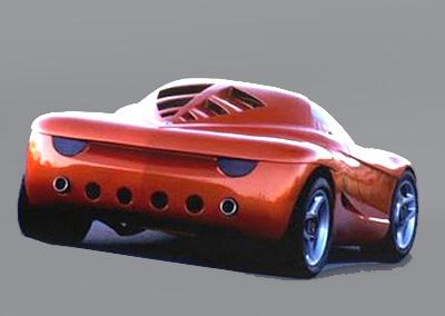 Sbarro_Ionos_rear.jpg