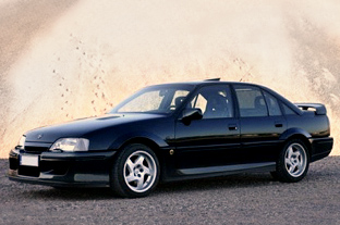 vauxhall lotus carlton luxury cars. Black Bedroom Furniture Sets. Home Design Ideas