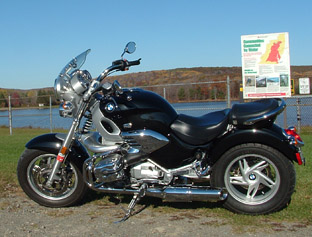 bmw r1200c montauk motorcycles. Black Bedroom Furniture Sets. Home Design Ideas