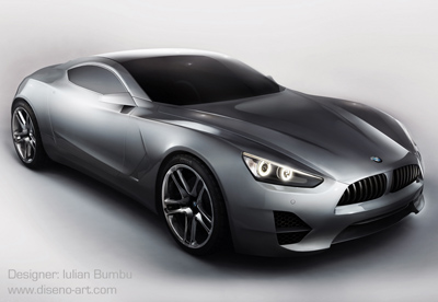 BMW_SX_concept.jpg