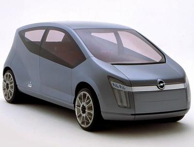 Les progrès des véhicules hybrides. - Page : 12 - Questions et remarques à la rédac - FORUM Auto Journal
