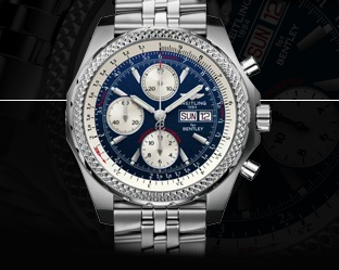 http://www.diseno-art.com/images_3/Breitling_Bentley_GT_Racing.jpg