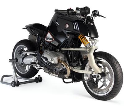 bmw d1200r   concept motorbikes