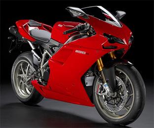 http://www.diseno-art.com/images_3/Ducati_1198_S.jpg