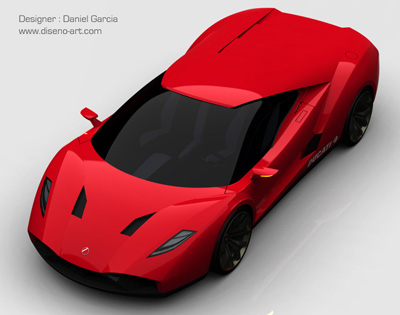 Ducati Cars Www Picturesso Com
