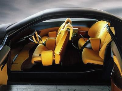 http://www.diseno-art.com/images_3/Lancia_Dialogos_interior.jpg