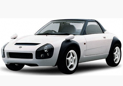 Suzuki_C2.jpg