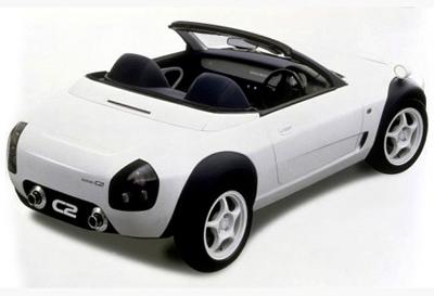 Suzuki_C2_rear.jpg