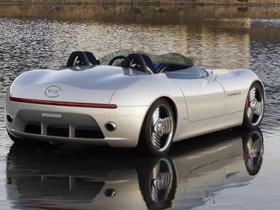 Toyota_FXS_rear.jpg