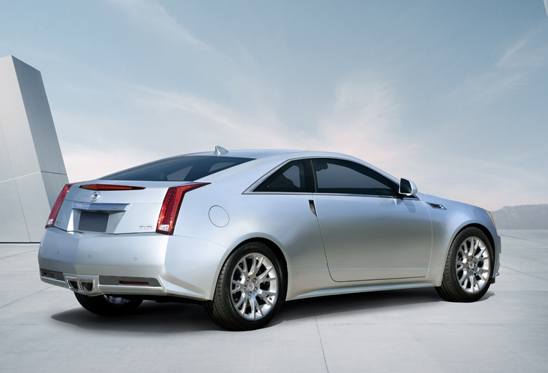 2010_Cadillac_CTS_Coupe_rear.jpg