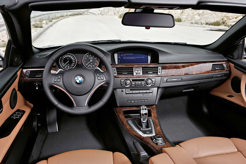 2011 bmw 3 series coupe | sports cars