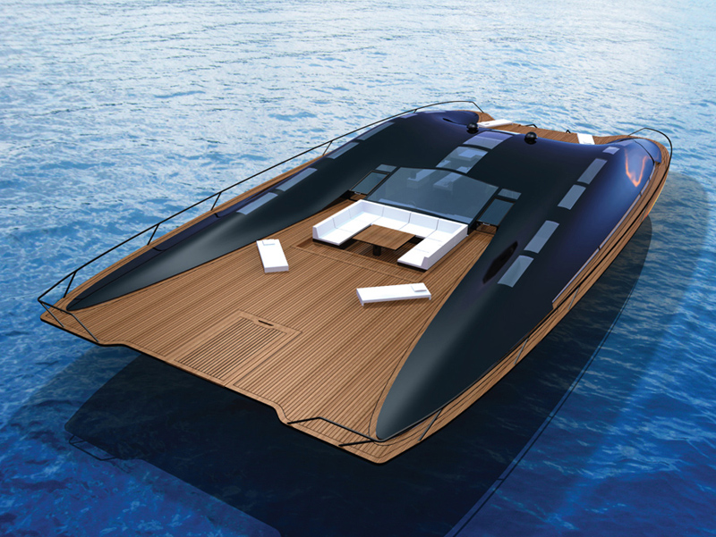ARK_Solar_Boat_front.jpg
