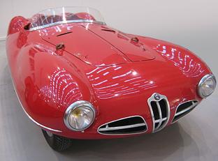 Rare And Classic Sports Cars Diseno Art Com