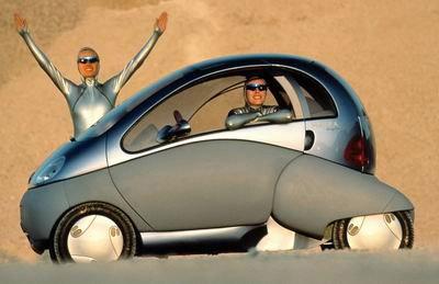 Renault_Zoom_side_long