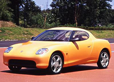 Toyota_AXV-IV.jpg