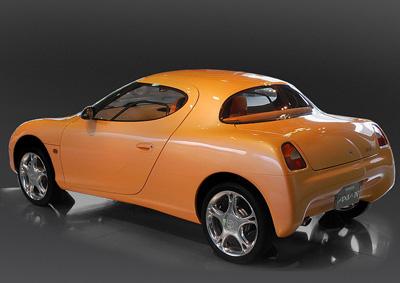 Toyota_AXV-IV_rear.jpg