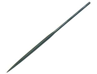 Needle file