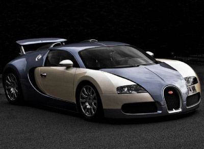 Bugatti 3B http://neo.reviewcarelease.com/models/bugatti-veyron-price-in-dollars