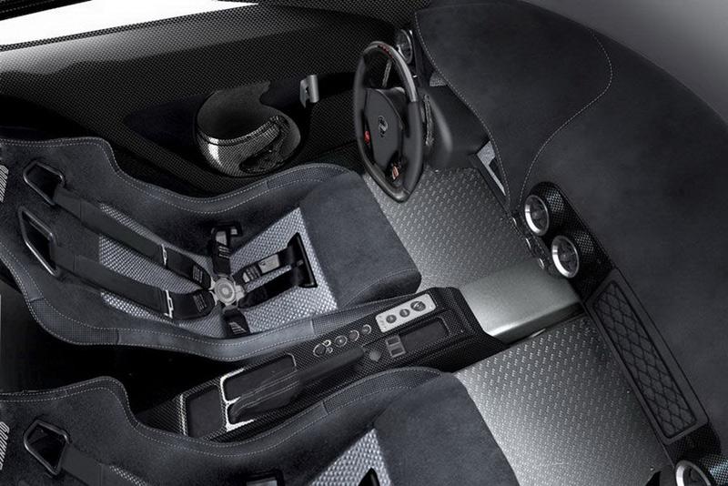 http://www.diseno-art.com/images_5/New_Lancia_Stratos_interior.jpg