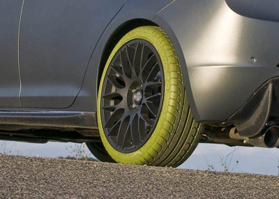 Alfa_Romeo_Giulietta_G430_iMove_Marangon