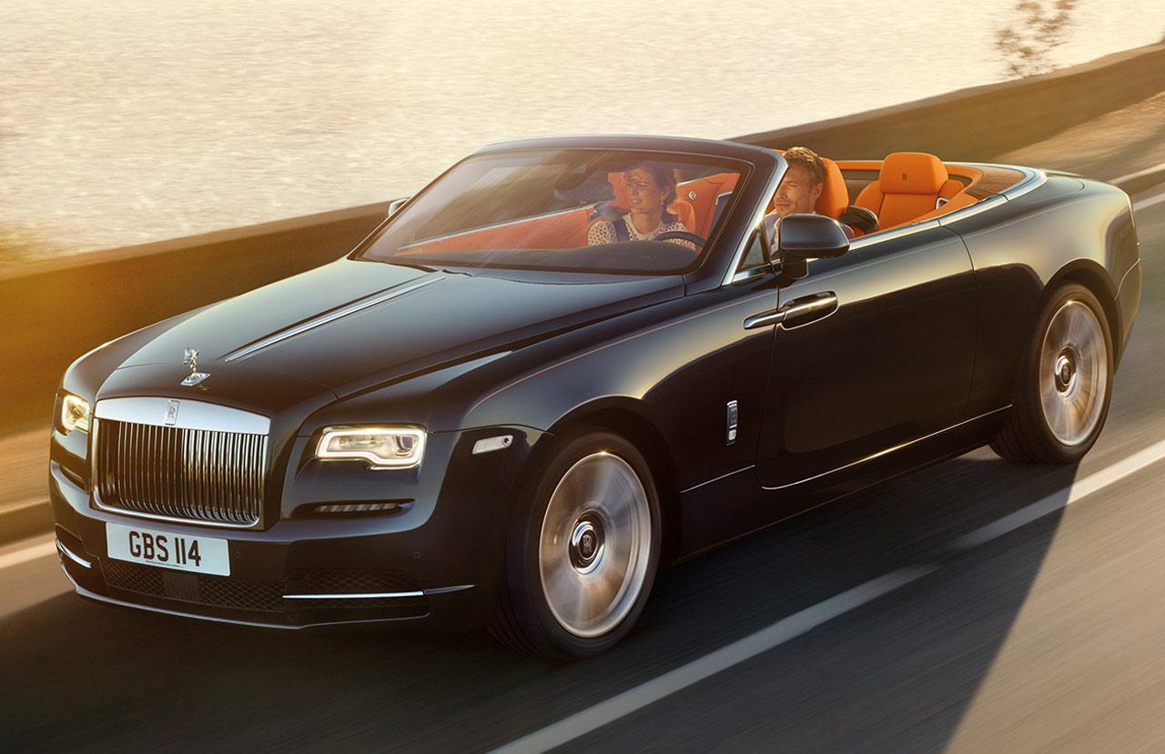 هنا توضع صور السيارات من ذوقك Rolls-Royce-Dawn-1.j