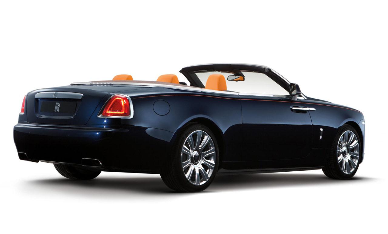 توضع السيارات ذوقك Rolls-Royce-Dawn-6.j