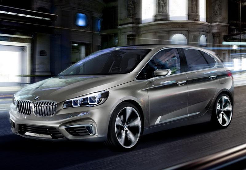 BMW-Active-Tourer-Concept-2