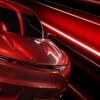 2013 Kia Geneva concept car