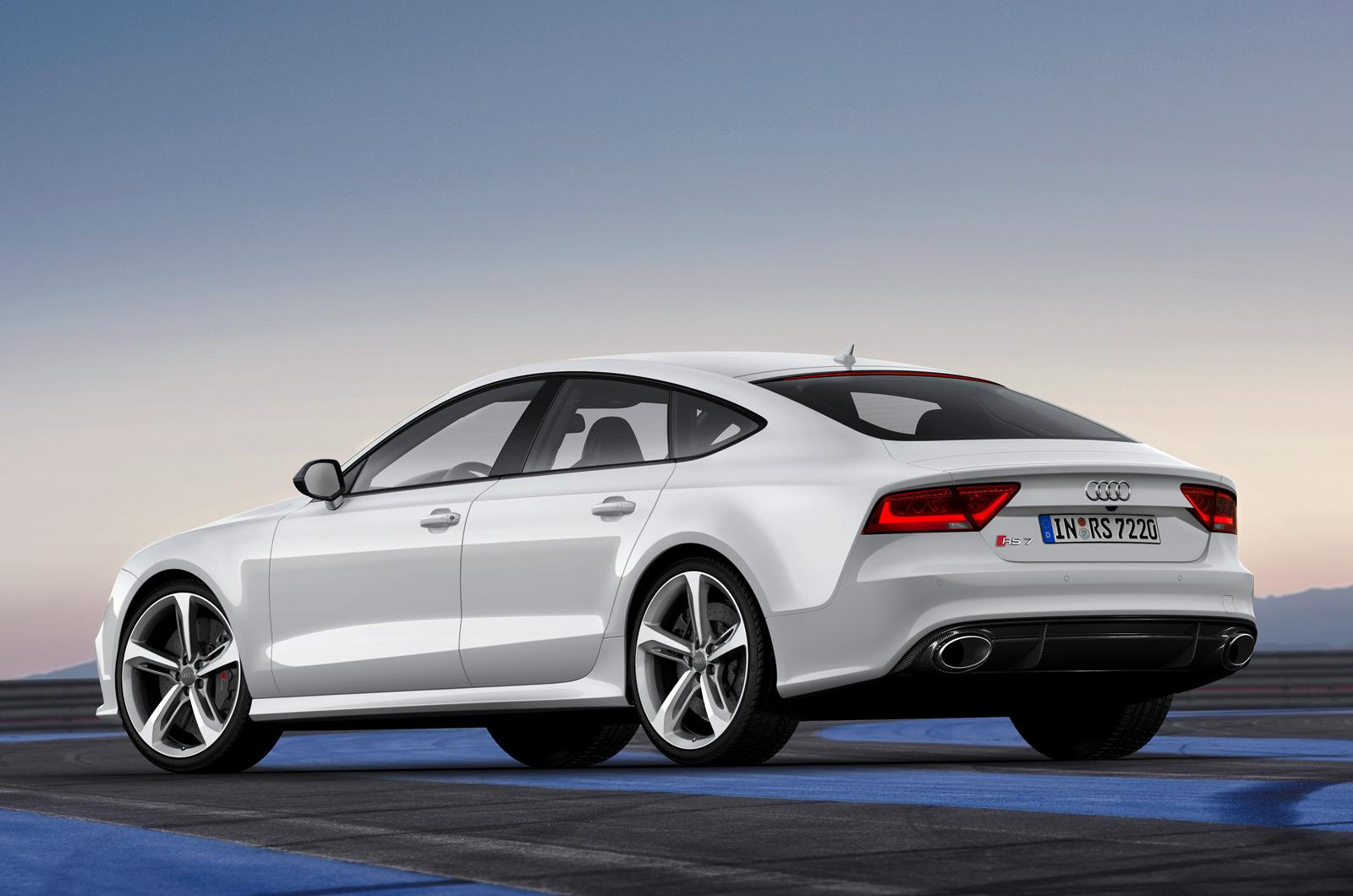 Audi RS 7 Sportback - Diseno-art: www.diseno-art.com/news_content/2013/01/audi-rs-7-sportback
