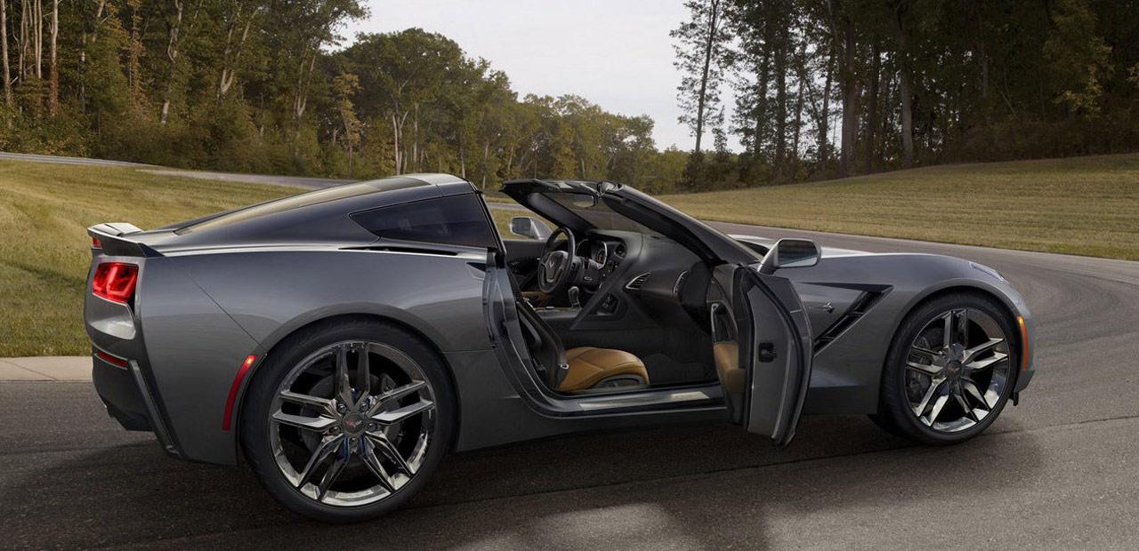 chevrolet corvette c7 stingray sports cars. Black Bedroom Furniture Sets. Home Design Ideas