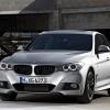 BMW 3 Series GT Gran Turismo