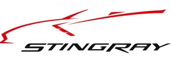 C7 Corvette Stingray Convertible