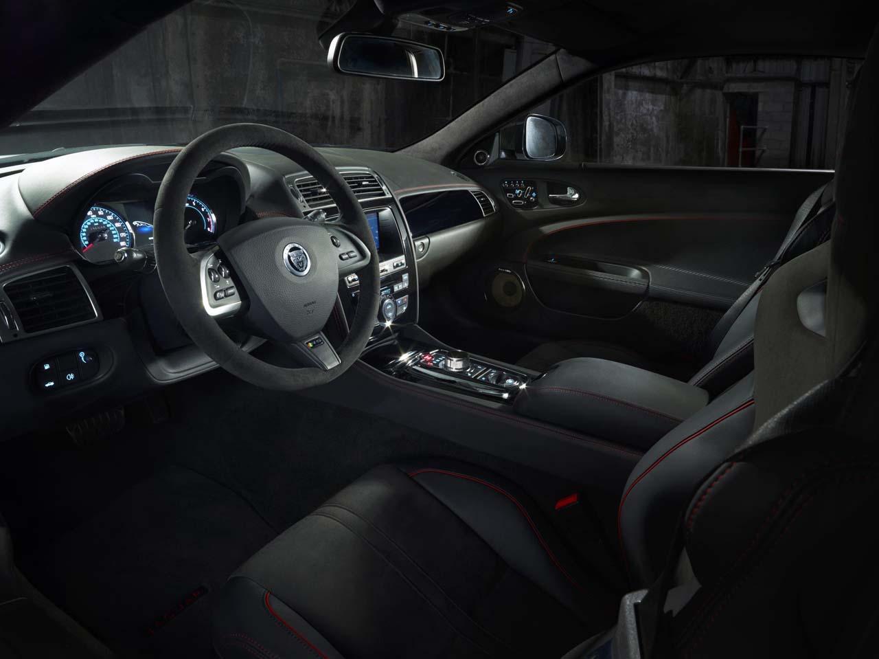 http://www.diseno-art.com/news_content/wp-content/uploads/2013/03/Jaguar-XKR-S-GT-13.jpg
