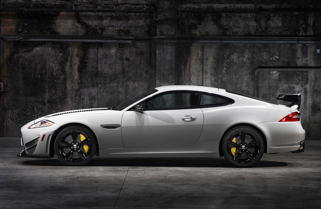 http://www.diseno-art.com/news_content/wp-content/uploads/2013/03/Jaguar-XKR-S-GT-4.jpg