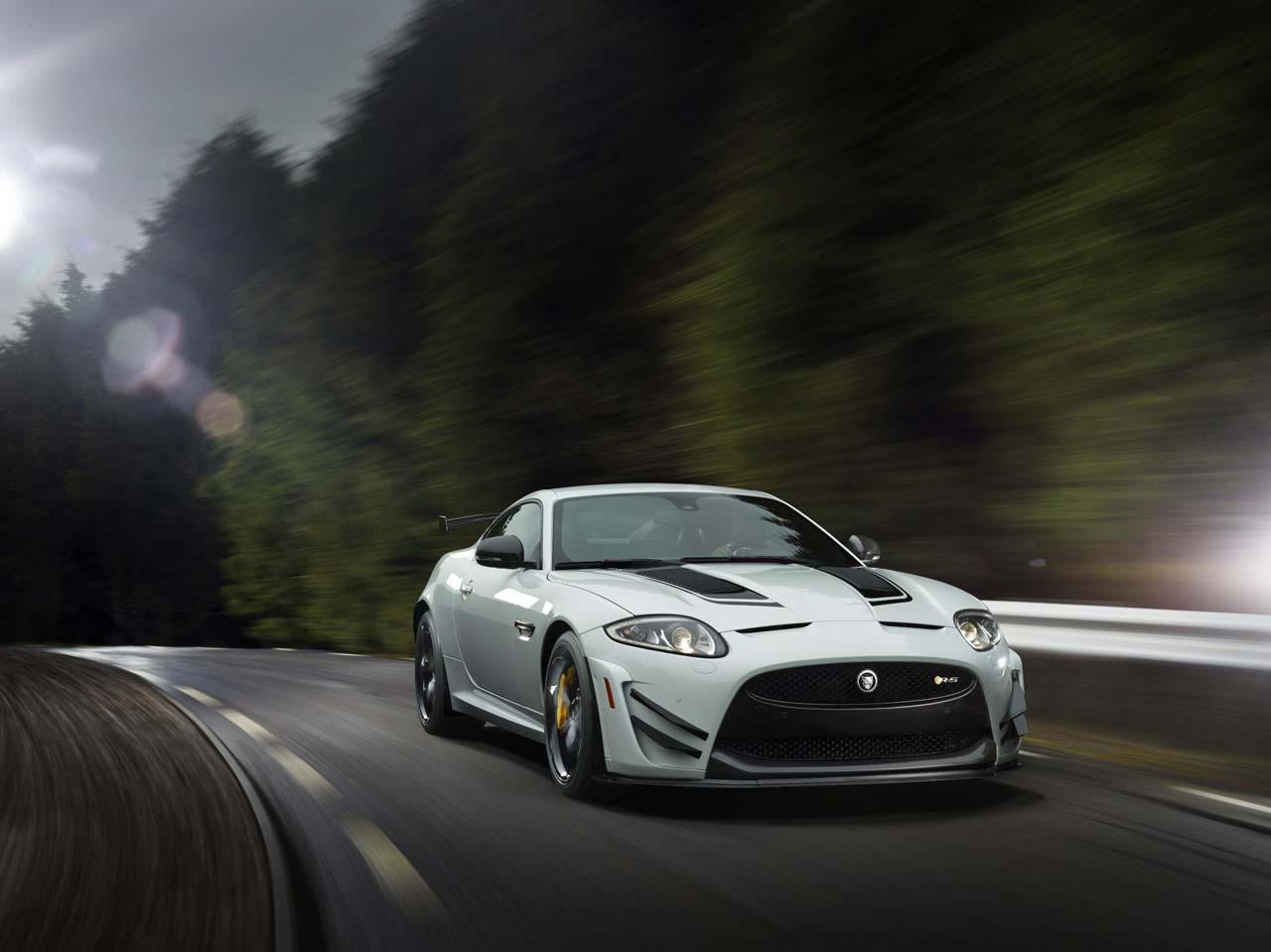 http://www.diseno-art.com/news_content/wp-content/uploads/2013/03/Jaguar-XKR-S-GT-7.jpg