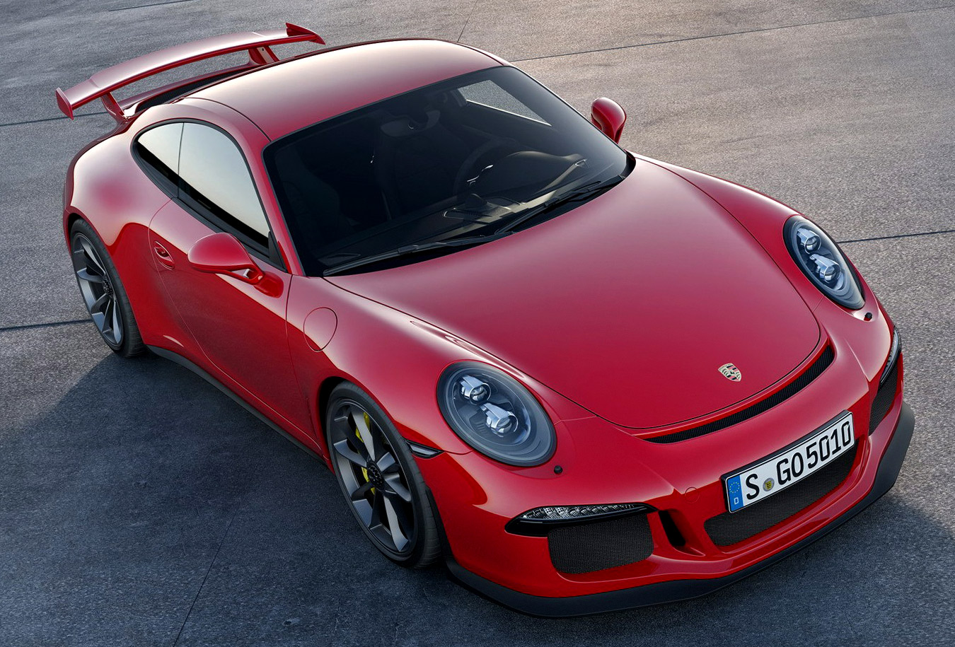 http://www.diseno-art.com/news_content/wp-content/uploads/2013/03/Porsche-991-GT3-1.jpg