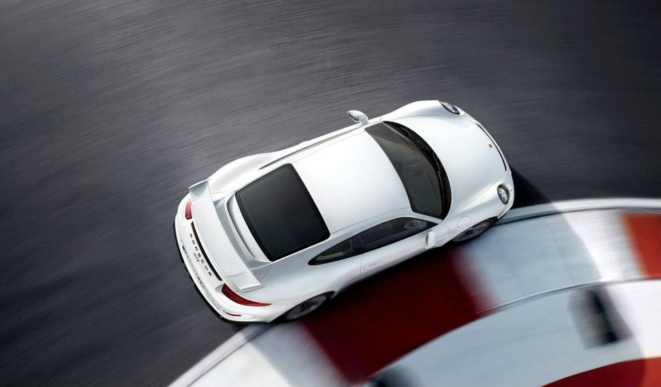 http://www.diseno-art.com/news_content/wp-content/uploads/2013/03/Porsche-991-GT3-13.jpg