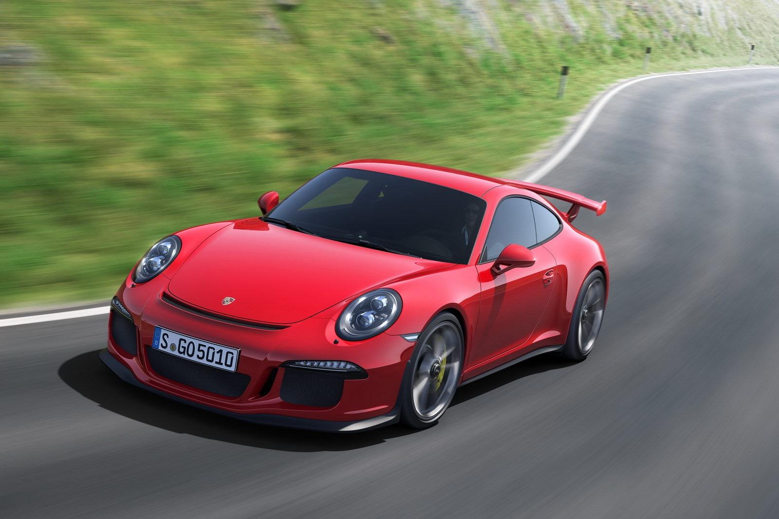http://www.diseno-art.com/news_content/wp-content/uploads/2013/03/Porsche-991-GT3-4.jpg
