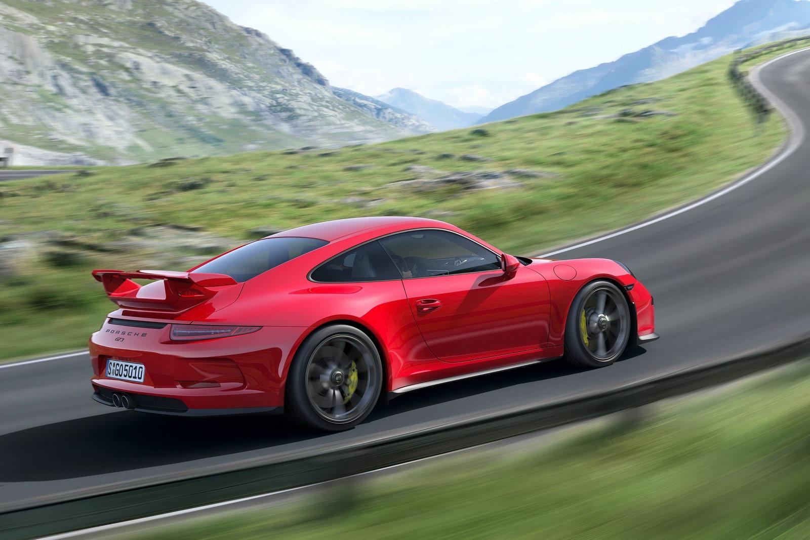 http://www.diseno-art.com/news_content/wp-content/uploads/2013/03/Porsche-991-GT3-7.jpg