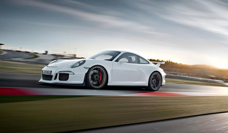 http://www.diseno-art.com/news_content/wp-content/uploads/2013/03/Porsche-991-GT3-8.jpg