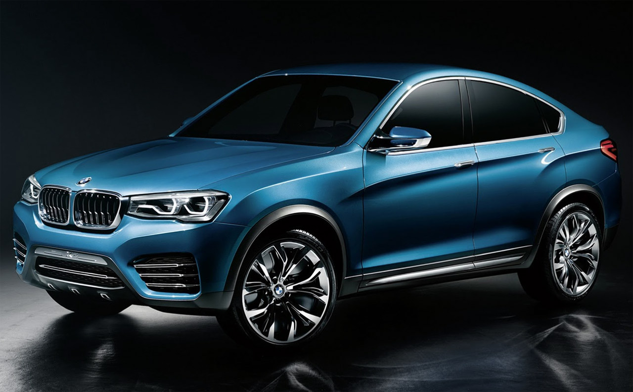 2015 bmw x4 production model pictures bmw x4 forum. Black Bedroom Furniture Sets. Home Design Ideas