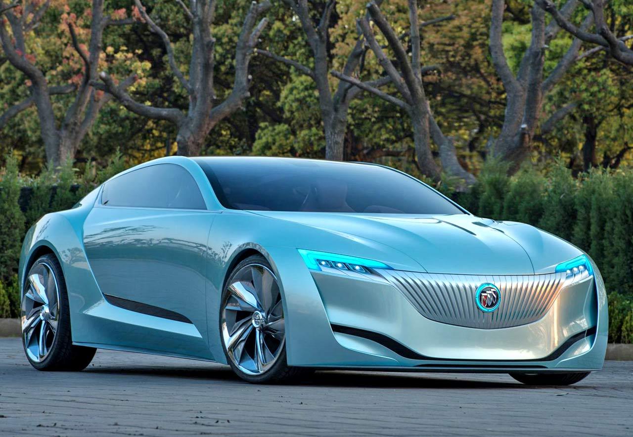 http://www.diseno-art.com/news_content/wp-content/uploads/2013/04/Buick-Riviera-Concept.jpg