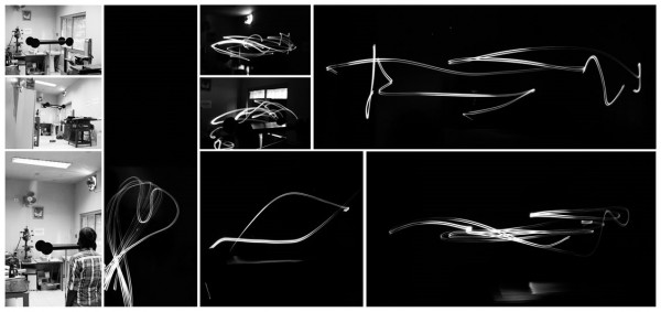 Jaguar XK-I Concept