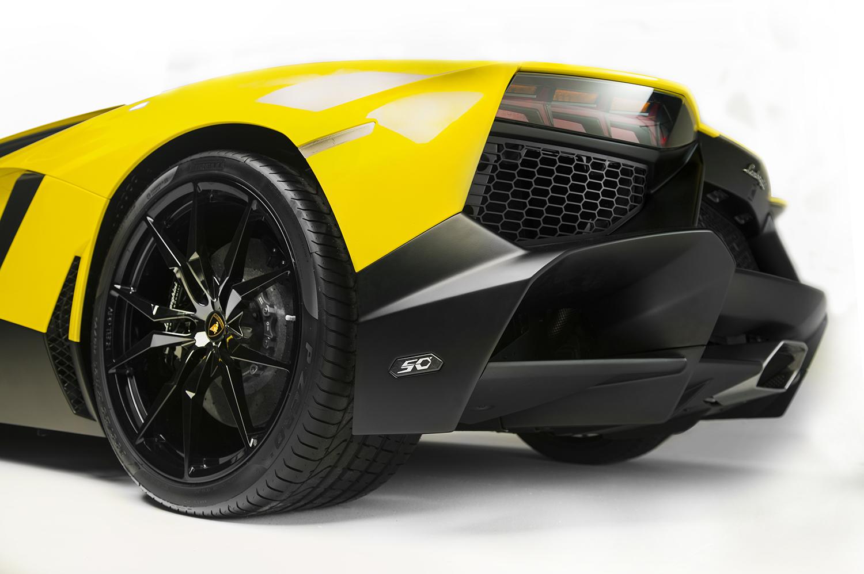 http://www.diseno-art.com/news_content/wp-content/uploads/2013/04/Lamborghini-Aventador-LP-720-4-50-Anniversario-8.jpg