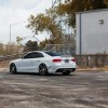 OSS Designs Audi RS5