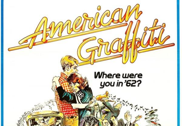movie-american-graffiti