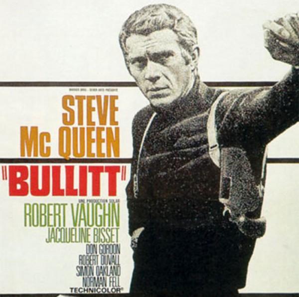 movie-bullitt